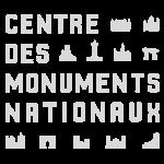 Logo-CMN